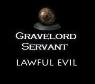 Gravelord_Servant_Covenant.jpg