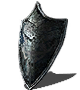 caduceus_kite_shield.png