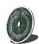 caduceus_round_shield.png
